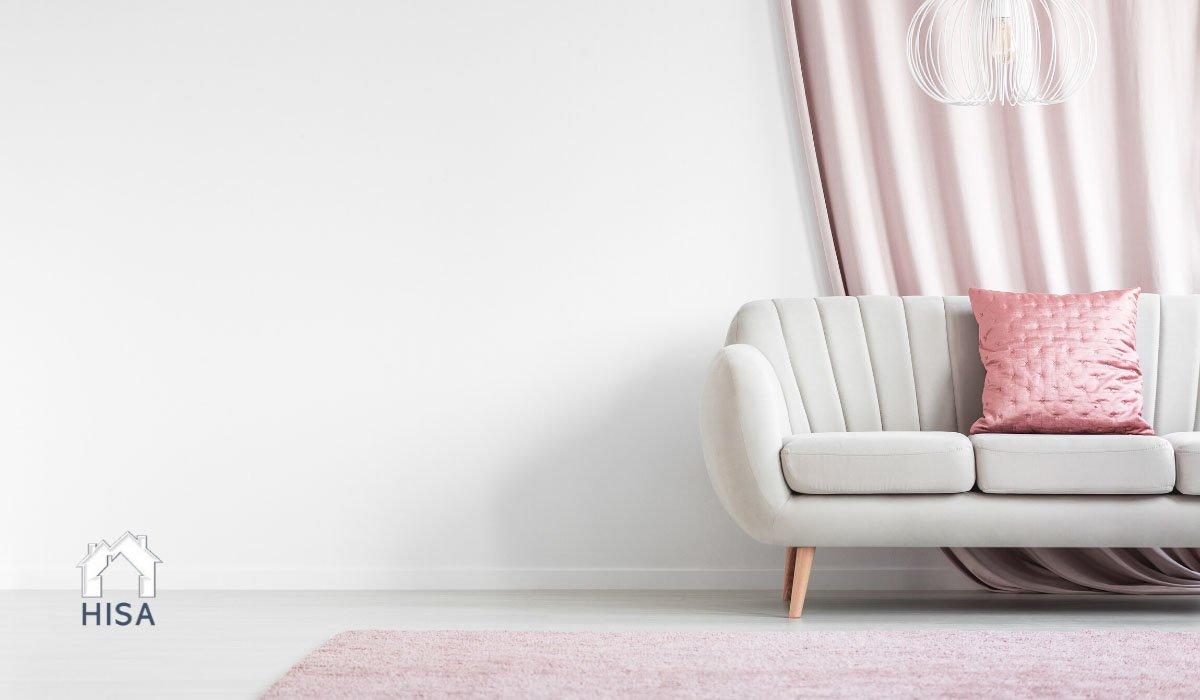 Why Buy Bespoke Soft Furnishing