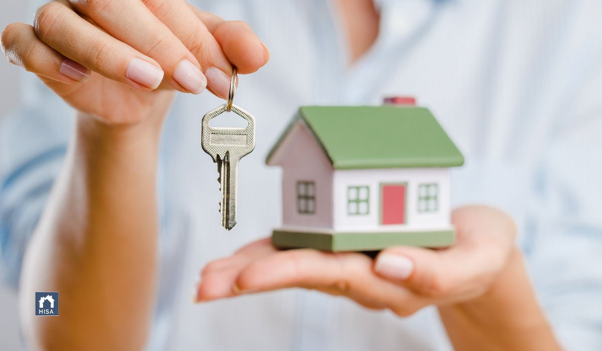Will a Home Improvement Purchase Affect Propery Value