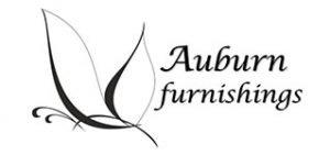 Auburn Furnishings