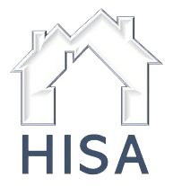Home Improvement Sales Association Logo